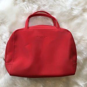 GIVENCHY Beauté Cosmetics Bag